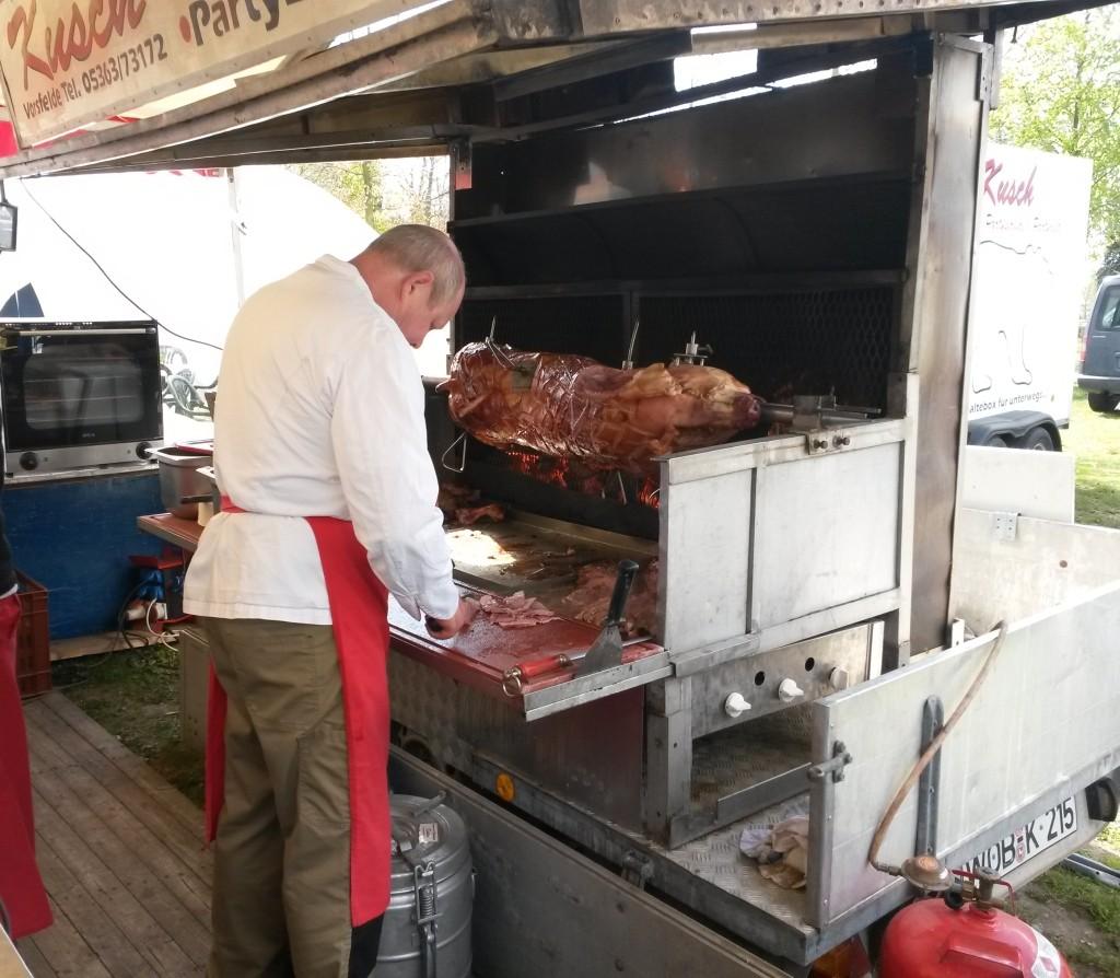 grillmesse2