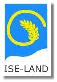 iseland_160